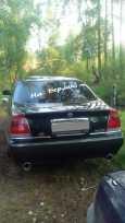 Toyota Crown Majesta, 2001 год, 480 000 руб.