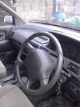 Mitsubishi Chariot, 1997 год, 180 000 руб.