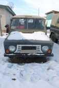ЛуАЗ ЛуАЗ, 1972 год, 55 000 руб.