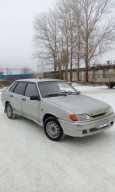 Лада 2115 Самара, 2002 год, 55 000 руб.
