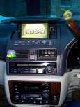 Nissan Bassara, 2002 год, 345 000 руб.