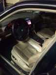 BMW 7-Series, 1996 год, 280 000 руб.