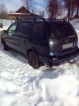 Mitsubishi Space Wagon, 1996 год, 150 000 руб.