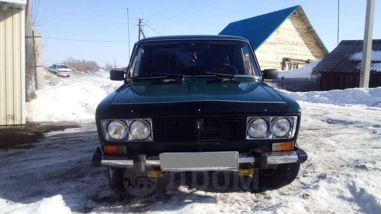 Лада 2106, 1999 год, 70 000 руб.