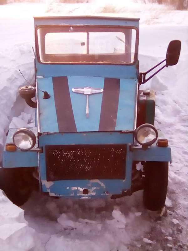 Прочие авто Самособранные, 2012 год, 25 000 руб.