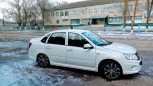 Лада Гранта Спорт, 2014 год, 383 000 руб.