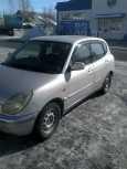 Toyota Duet, 1999 год, 130 000 руб.