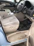 Toyota Alphard, 2005 год, 650 000 руб.
