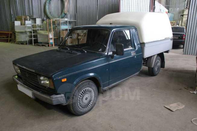 Прочие авто Россия и СНГ, 2006 год, 150 000 руб.