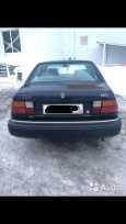 Rover 800, 1994 год, 150 000 руб.