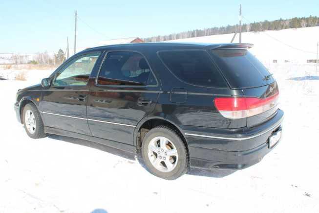 Toyota Vista Ardeo, 1999 год, 265 000 руб.