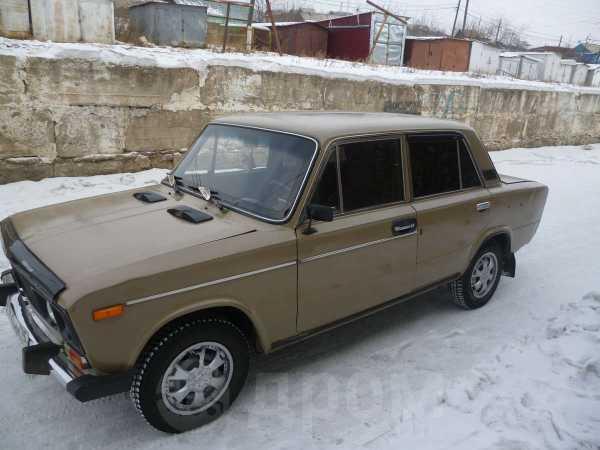 Лада 2106, 1994 год, 60 000 руб.