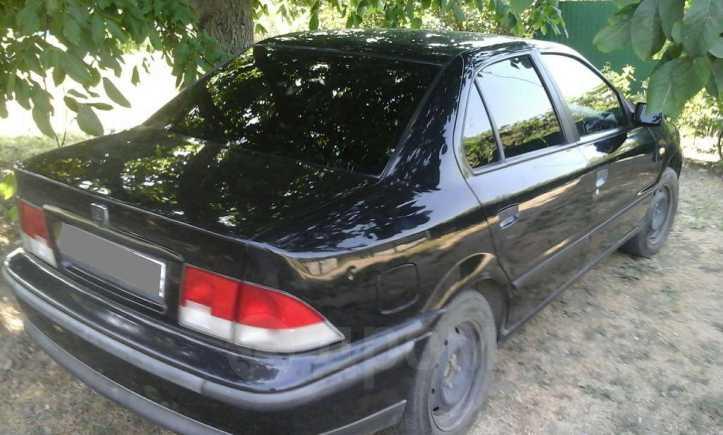 Прочие авто Иномарки, 2007 год, 160 000 руб.