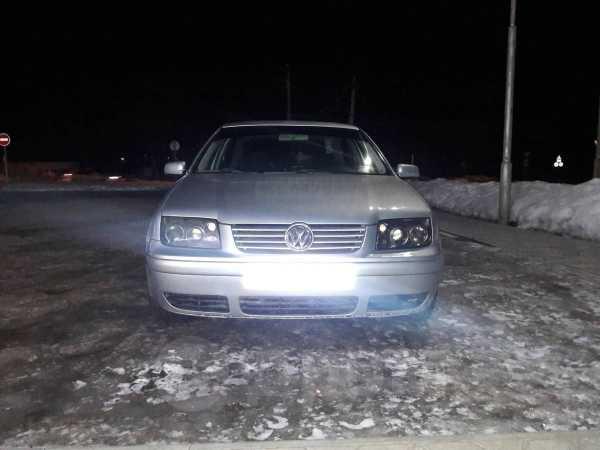 Volkswagen Jetta, 2002 год, 212 000 руб.