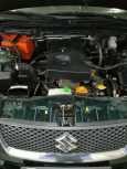 Suzuki Grand Vitara, 2007 год, 617 000 руб.