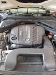 BMW X6, 2010 год, 1 400 000 руб.