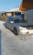 Toyota Premio, 2002 год, 360 000 руб.