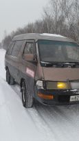 Toyota Town Ace, 1994 год, 140 000 руб.
