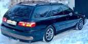 Toyota Camry Gracia, 1998 год, 315 000 руб.