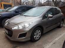 Краснодар 308 2012