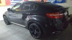 Геленджик X6 2012