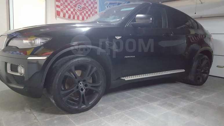 BMW X6, 2012 год, 2 150 000 руб.