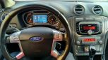 Ford Mondeo, 2009 год, 400 000 руб.