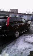 Nissan X-Trail, 2010 год, 920 000 руб.