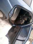 BMW 3-Series, 1992 год, 145 000 руб.