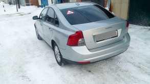 Ханты-Мансийск S40 2007
