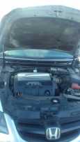 Honda Legend, 2005 год, 250 000 руб.