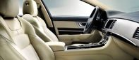 Jaguar XF, 2013 год, 1 600 000 руб.