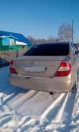 Toyota Camry, 2002 год, 411 000 руб.