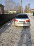 Volkswagen Jetta, 2011 год, 450 000 руб.