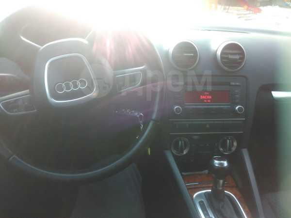 Audi A3, 2012 год, 730 000 руб.