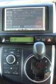 Toyota Wish, 2010 год, 888 000 руб.