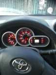 Toyota Matrix, 2008 год, 540 000 руб.