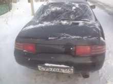 Голышманово Спринтер Марино