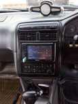 Toyota Carina, 2001 год, 250 000 руб.
