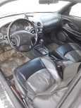 Hyundai Coupe, 2000 год, 280 000 руб.