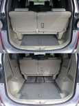 Mazda Biante, 2010 год, 750 000 руб.