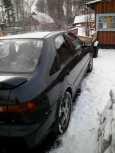 Honda Civic Ferio, 1991 год, 70 000 руб.