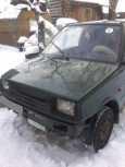 Лада 1111 Ока, 2004 год, 32 000 руб.