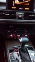 Audi A6, 2014 год, 1 350 000 руб.