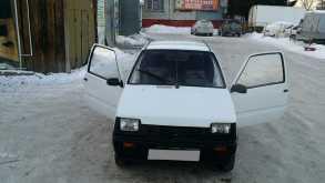 Омск 1111 Ока 2002