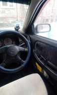 Nissan Bluebird, 1996 год, 107 000 руб.