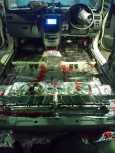 Honda CR-V, 1998 год, 385 000 руб.