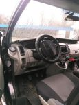 Renault Trafic, 2002 год, 490 000 руб.