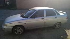 Челябинск 2110 2003