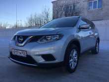 Продажа авто в уфе частные объявления подать объявление бесплатно в костромскую газету